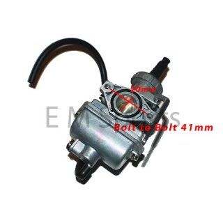 Carburetor Honda CRF80 XR80 XR75 XL CRF 80 XR 80 XR 75