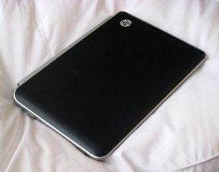 HP Mini 210 2070NR Netbook Laptop Awesome Condition
