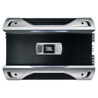 JBL GTO7001 Grand Touring 700 Watt Mono Subwoofer