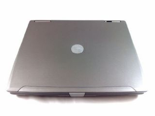 HP Pavilion DV8000 Laptop Core Duo 1 86 GHz 1 GB RAM 17 LCD Post to