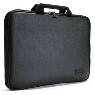 14 HP Pavilion DM4 dm4t Laptop Notebook Case Bag Pouch