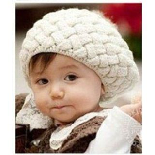 Christmas GIFT!!Cute Winter Knit Crochet Beanie Hat For