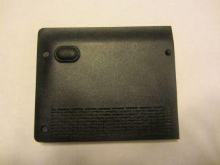 HP Pavilion DV9700 Laptop Bottom Case Cover Covers RAM Hard Drive WiFi