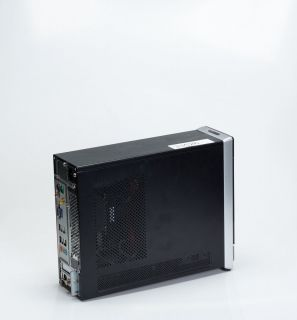 HP Pavilion Slimline S3220N PC No Hard Drive