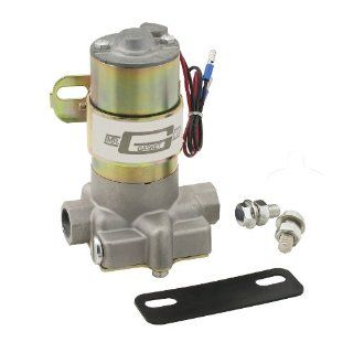 Mr Gasket 130P 105 GPH Flow High Performance Electric Fuel Pump