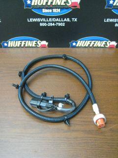 10 12 Mopar Engine Block Heater Cord Dodge Ram Cummins Diesel 6