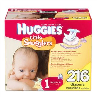 Huggies Baby Diaper Diapers Huggies Baby Dry Diapers 1 3 4 5 Select