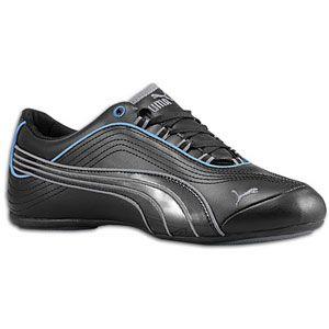 PUMA Soleil FS   Womens   Training   Shoes   Black/Steel Grey