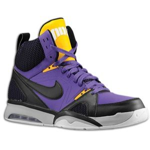 Nike Air Ultra Force 2013   Mens   Basketball   Shoes   Ultraviolet