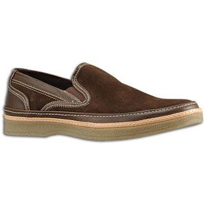Stacy Adams Daystar   Mens   Casual   Shoes   Brown