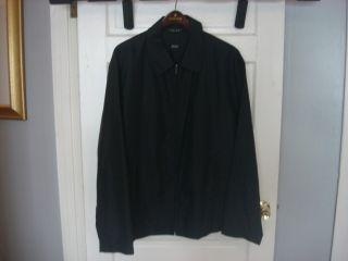 Hugo Boss Black Cardy 44R Jacket