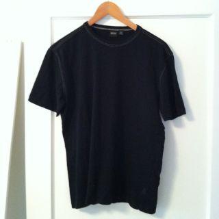 Hugo Boss Black Shirt