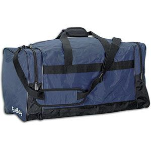 Game Day Duffle II (Large)   For All Sports   Accessories