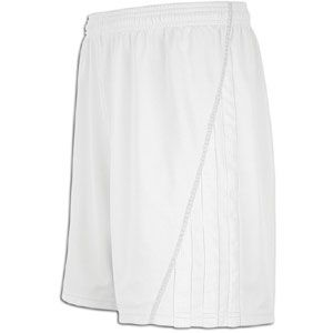 adidas Sostto Short   Boys Grade School   Soccer   Clothing   White