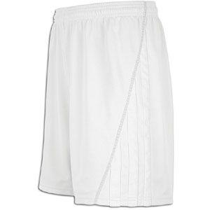 adidas Sostto Short   Boys Grade School   Soccer   Clothing   White