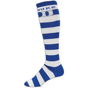 For Bare Feet College Crew Sock   Womens   For All Sports   Fan Gear