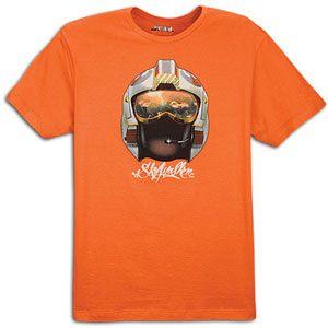 Ecko Unltd Star Wars Die Young Short Sleeve T Shirt   Mens   Casual