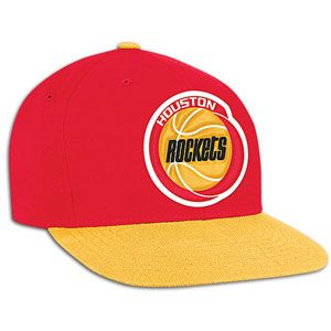 Mitchell & Ness NBA XL Logo Snapback   Mens   Basketball   Fan Gear