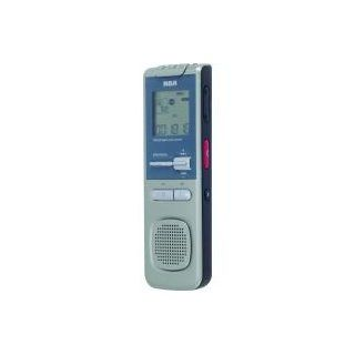 VR5330 800 Hours Digital Voice Recorder Built In Flip Out
