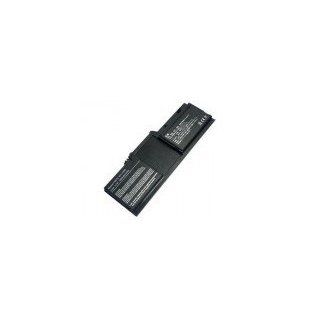 14.8V,1800mAh,Li ion,Replacement Laptop Battery for Dell