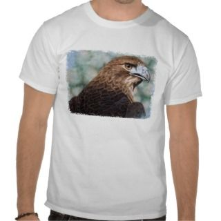 Mens Airbrush T Shirts, Mens Airbrush Shirts, Mens Airbrush Shirt