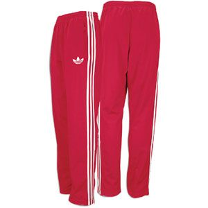 adidas Originals Firebird Track Pant   Mens   Casual   Clothing