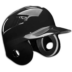 Rawlings Coolflo Pro Helmet   Baseball   Sport Equipment   Black