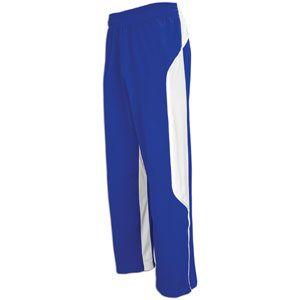 adidas Pro Team Pant   Mens   Basketball   Clothing   College Royal