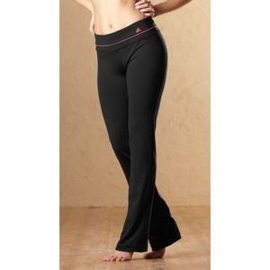 adidas Adifit Slim Pant   Womens   Training   Clothing   Black/Ultra