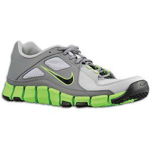 Nike Flex Show TR   Mens   Training   Shoes   Wolf Grey/Cool Grey