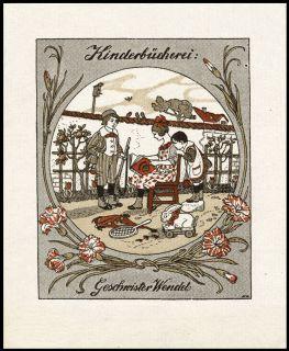 artist kinderbuch kinderbuecher children s book books illustratorin