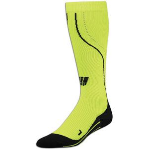 CEP Night Running Compression Socks   Womens   Running   Accessories