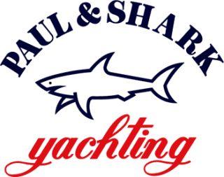 BNWT Paul Shark Yachting Long Sleeve Stripes Polo Shirt