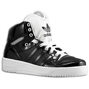 adidas Originals Attitude Logo Heart   Womens   Basketball   Shoes