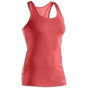 Under Armour Victory Tank   Womens   Training   Clothing   Neo Pulse