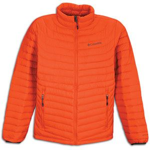 Columbia Powerfly Down Jacket   Mens   Casual   Clothing   Bronco