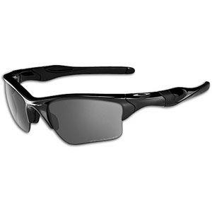Oakley Half Jacket 2.0 XL Sunglasses   Baseball   Sport Equipment