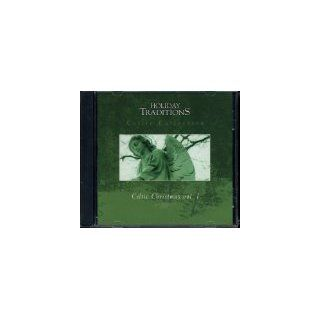 Holiday Traditions ~ Celtic Christmas Vol. 1 Various