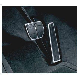 Automatic Transmission   128 135 (2008+)    Automotive