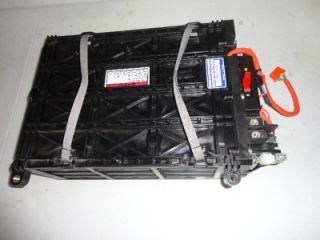 03 05 Honda Civic Hybrid Ima Battery Pack 2005 EV PH6R5R20C 2005 Mint