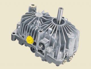 Hydro Gear Transmission BDU 21L 400 Fits Cub Cadet 717 3543