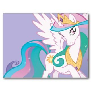 My Little Pony T Shirts, My Little Pony Gifts, Art, Posters, and more