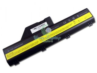 Cell Laptop Battery for IBM ThinkPad A30 A30p A31 A31p 02K6794