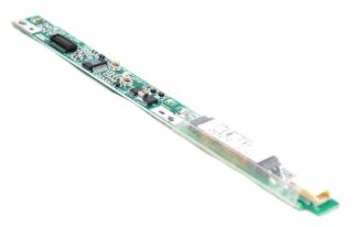 This listing is for a Ibm Thinkpad R40 R40e 15 Laptop Parts Lcd