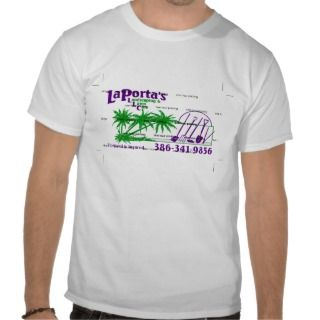 Lawn Care T shirts, Shirts and Custom Lawn Care Clothing