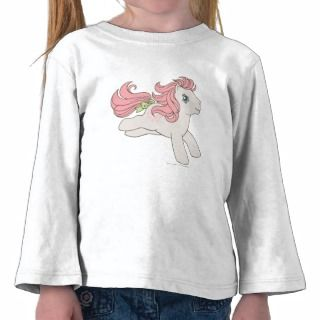 Kids My Little Pony T Shirts, Infant & Baby My Little Pony Shirts