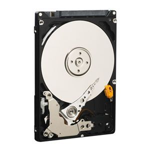 Hard Drive 60GB Upgrade HDD for Dell XPS M140 Laptop IDE 2 5
