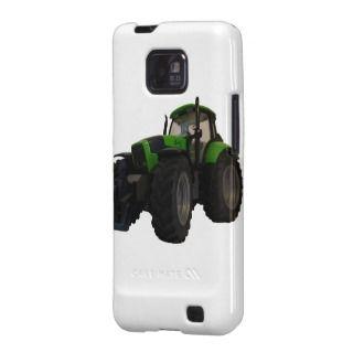 Farming Samsung Cases | Farming Galaxy S3, Nexus, & S2 Case/Cover