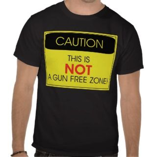 pro gun, pro second amendment design tee shirt