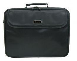 Impecca LAP1163 11 6 Nylon Laptop Case with Accessory